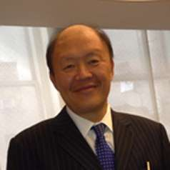 Jhon Yong. FSBA