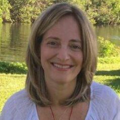 Debbie Vainstein. FSBA
