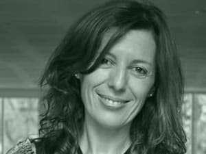 Escuela de Bioenergética Argentina Silvina Henriquez