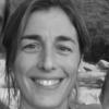 Escuela de Bioenergética Argentina María Eugenia de Vedia
