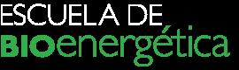 Escuela de Bioenergetica Argentina