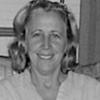 Escuela de Bioenergética Argentina Susan Cliett